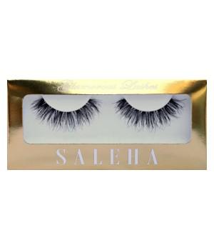 Saleha Beauty Sztuczne Rzęsy Dashing Diva (SB-ELDD)