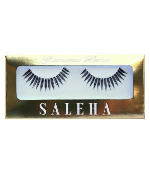 Saleha Beauty Sztuczne Rzęsy Doll House - SB-ELDH