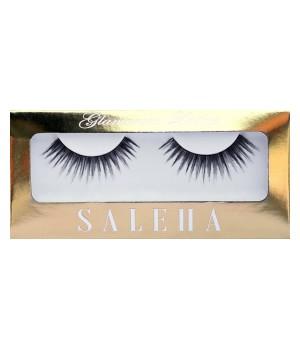 Saleha Beauty Sztuczne Rzęsy Date Night - SB-ELDN