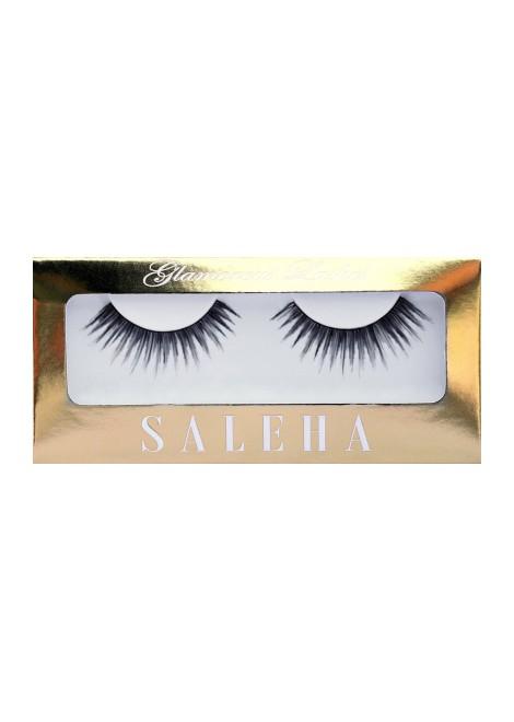 Saleha Beauty Sztuczne Rzęsy Date Night