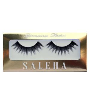 Saleha Beauty Sztuczne Rzęsy Drama Queen (SB-ELDQ)