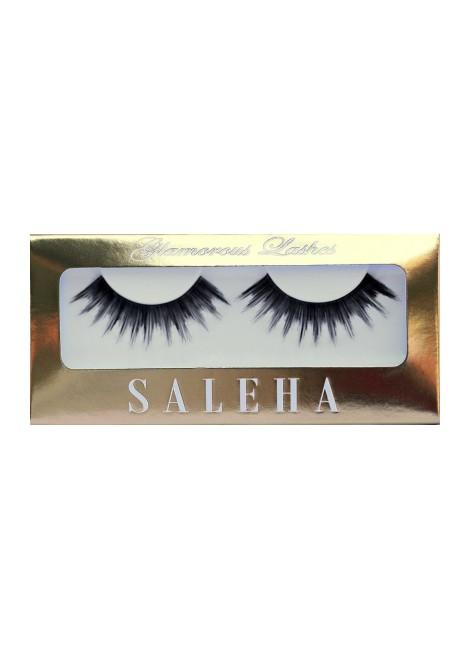 Saleha Beauty Sztuczne Rzęsy Drama Queen