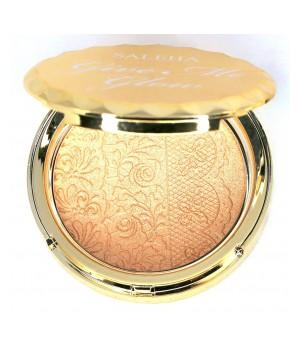 Saleha Beauty Rozświetlacz Give Me Glow (SB-GMG)