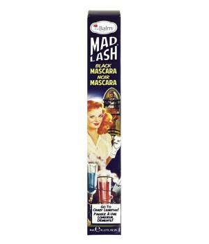theBalm Maskara Mad Lash (TB-MASCARA5)
