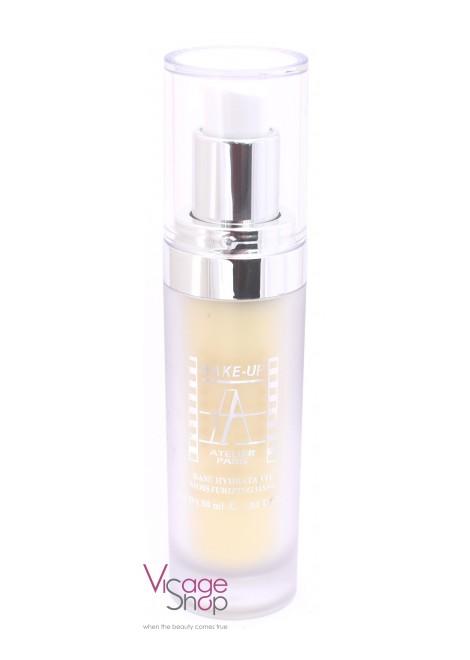 Make Up Atelier Paris Baza Hydratante 30ml
