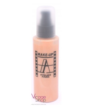 Make Up Atelier Paris Baza Eclat 100ml (MAP-BASEEG)
