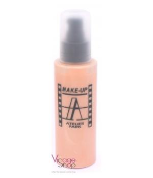 Make Up Atelier Paris Baza Eclat 100ml (MAP-BASEEG)
