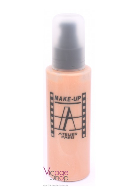 Make Up Atelier Paris Baza Eclat 100ml