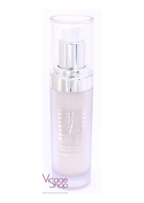 Make Up Atelier Paris Baza Hydrante Irise 30ml