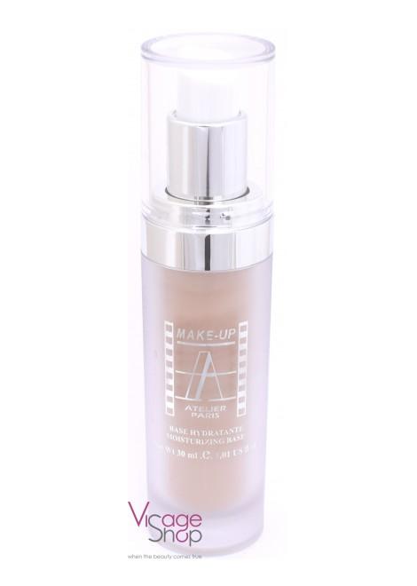 Make Up Atelier Paris Baza Lissante 30ml