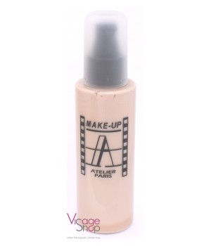 Make Up Atelier Paris Baza Lissante 100ml (MAP-BASELG)