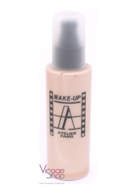 Make Up Atelier Paris Baza Lissante 100ml