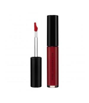 ZOEVA Pure Laquer Lips Płynna pomadka (Z-PLL)