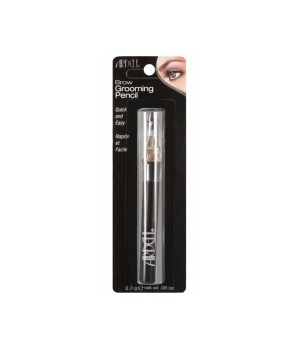 Ardell Brow Grooming Pencil (A-BGP)