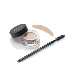 Ardell Pro Brow Pomade (A-PBP)