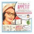 theBalm Paleta cieni APPETIT - TB-PALETTE21