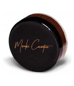 Meraki Cosmetics Rozświetlacz (MC-H)