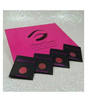 Devinah  Cosmetics Paleta magnetyczna XXL (DC-PALETTEXXL)