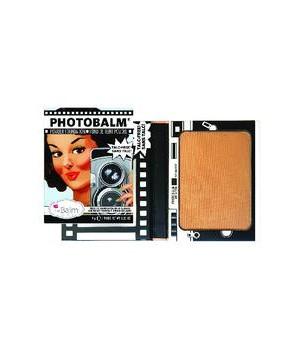 theBalm PhotoBalm Pudrowy podkład w kompakcie (TB-PHOTOBALM)