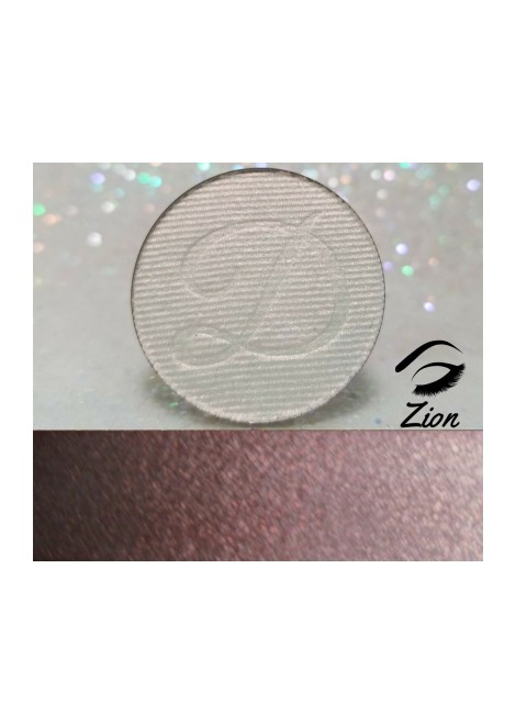 Devinah Cosmetics Rozświetlacze jasne 36 mm