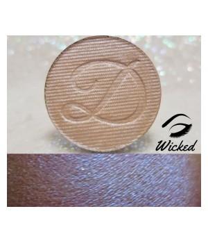 Devinah Cosmetics Rozświetlacze kolorowe 36 mm (DC-H36C)