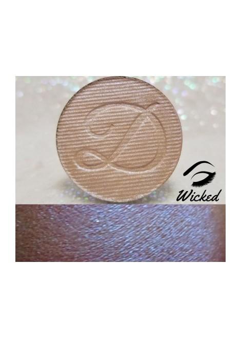 Devinah Cosmetics Rozświetlacze kolorowe 36 mm