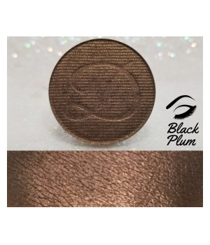 Devinah Cosmetics Rozświetlacze ciemne 36 mm (DC-H)