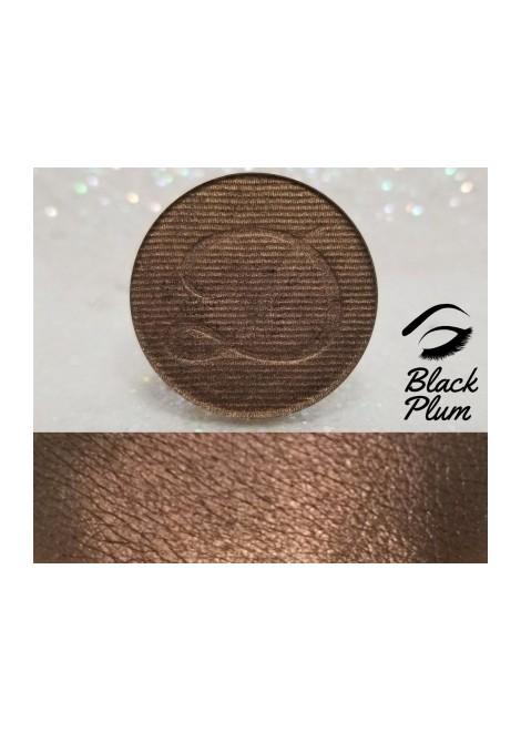 Devinah Cosmetics Rozświetlacze ciemne 36 mm