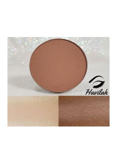 Devinah Cosmetics Bronzer