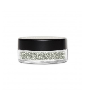 Danessa MyRicks Beauty Entice Halo Powder - DMB-EH