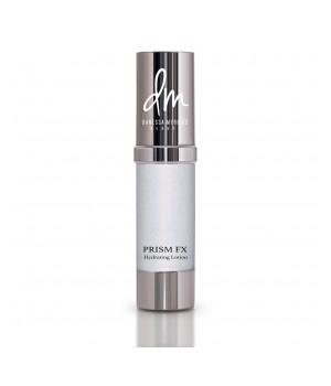 Danessa MyRicks Beauty Prism FX  Hydrating Lotion Baza rozświetlająca (DMB-PFXHL)