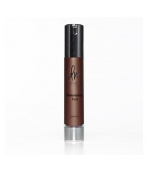 Dannesa MyRicks Beauty Illuminating Veil (DMB-IV)