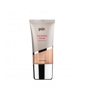 PUR Baza Correcting Primer Illuminate & Glow (PUR-CPIG)