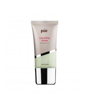 PUR Baza Correcting Primer Redness Reducer (PUR-CPRR)
