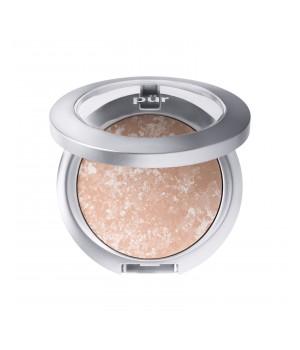 PUR Puder Balancing Act Shine Control Powder (PUR-BASCP)