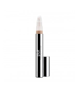 PUR Korektor Disappearing Ink 4-in-1 Concealer Pen - PUR-DICP
