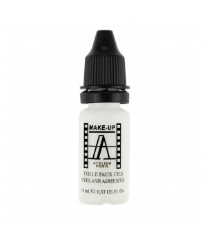 Make-Up Atelier Paris EyeLash Adhesive Klej do rzęs (MAP-ADHCIL)