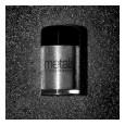 Danessa MyRicks Beauty Metals Metaliczne cienie - DMB-M