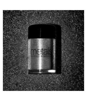 Danessa MyRicks Beauty Metals Metaliczne cienie (DMB-M)
