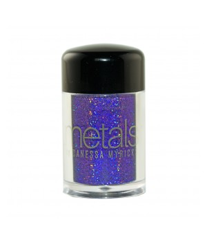 Danessa MyRicks Beauty Metal Glitters Brokat (DMB-MG)