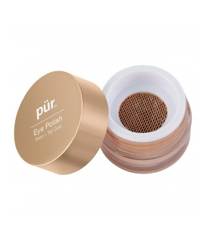 PUR Cień Eye Polish - Eye Base and Top Coat (PUR-EBTC)