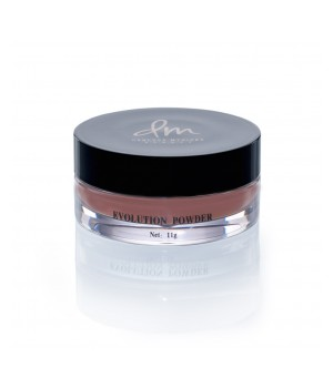 Danessa MyRicks Beauty Evolution Powder (DMB-EP)