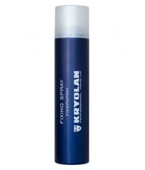 Kryolan Fixer Spray 300 ml (2295)