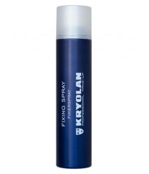 Kryolan Fixer Spray 300 ml (2295)