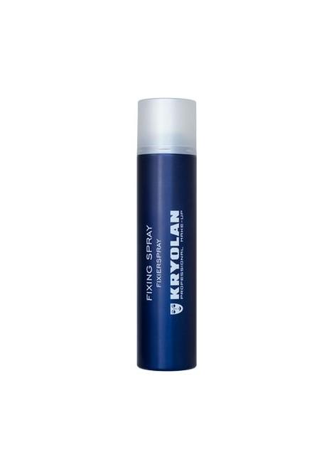 Kryolan Fixer Spray 300 ml