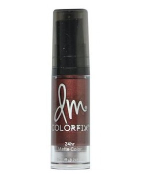 Danessa MyRicks Beauty ColorFIX METAL (DMB-CFM)