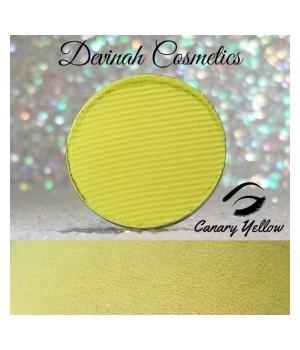 Devinah Cosmetics Cienie do powiek Electradescent Body Pots (DC-26X)