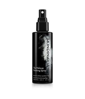 Skindinavia Makeup Finishing Spray 20 ml (S-FS20)