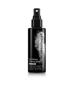 Skindinavia Makeup Finish-Oil Control 20 ml (S-FSO20)