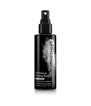 Skindinavia Makeup Finish-Oil Control 20 ml (S-FSO20)